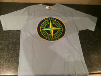 STONE ISLAND T-SHIRT SALE!!! HAS TO GO