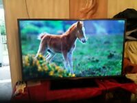 "LG 47"" LED FULL HD, 3D, SMART TV, FREEVIEW HD, WiFi, USB ETC."
