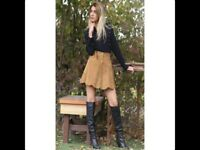Brand New Women's Clothes - Wholesale