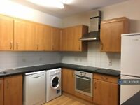 5 bedroom flat in Classic House, Bristol, BS1 (5 bed) (#979495)