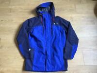 Technicals Jacket