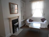 One bedroom furnished flat to rent in Bracken Edge, Chapel Allerton, Leeds.