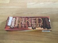 Brand New Urban Decay Naked Palette