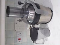 Philips Juicer, HR1875/21 Avance.