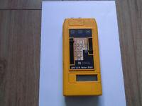 avo b183 lcd meter
