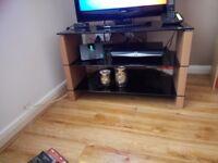 Argos tv unit for sale