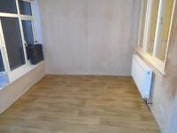 Vinyl Flooring Wood effect 4280mmx2500mm