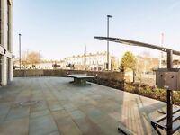 Luxurious studio in Bath!
