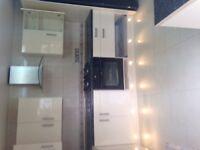 Bathroom & Kitchen Fitting-plumbing , Tiling, Flooring