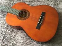 Stretton Payne C-1 Classical Guitar