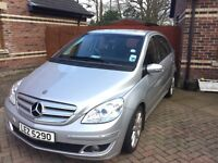 39000 miles 1 owner from new now unable to drive full year MOT excellent car £3750 for quick sale