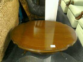 Coffee table. #31263 £40