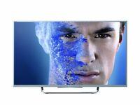 Sony 42inch KDL42W706BSU Full HD LED TV