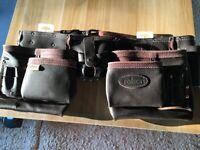 Rolson Tool Belt - Unused