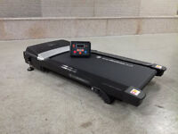 Office Walker LX Under Desk Treadmill with Incline Function