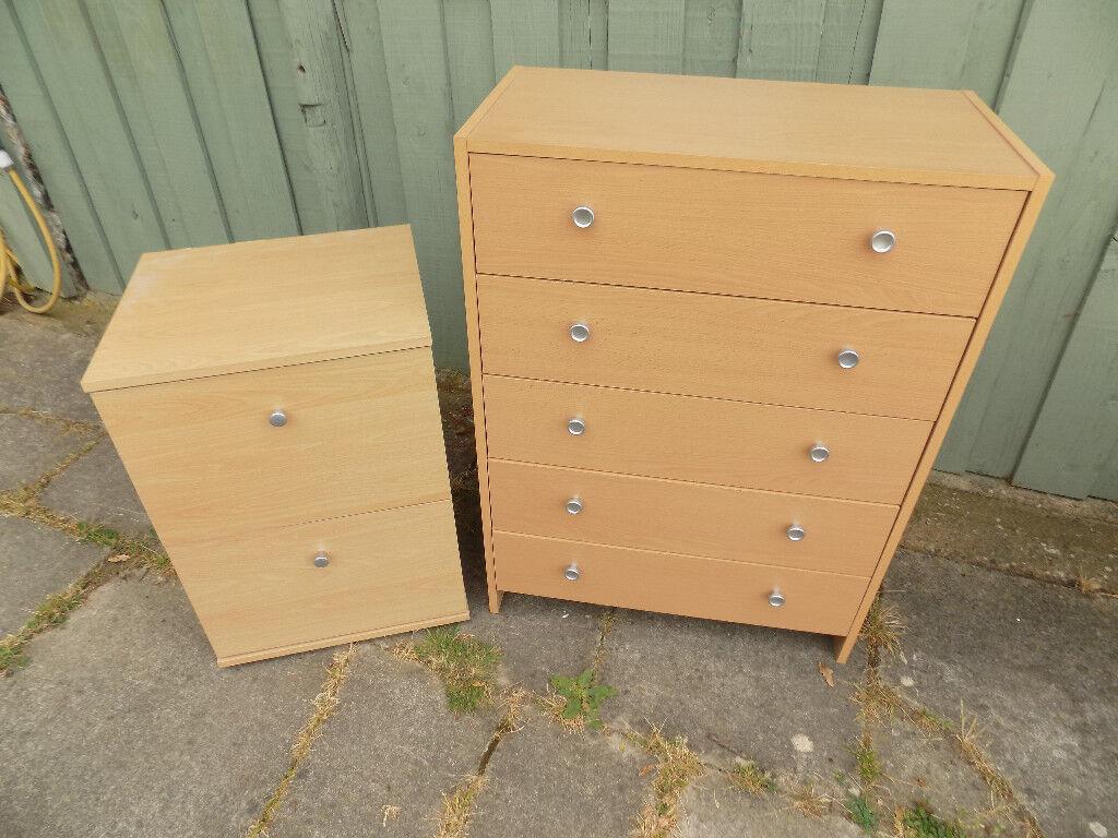 Bedroom Furniture In Bovey Tracey Devon Gumtree