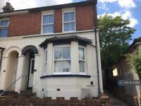 3 bedroom house in Clifton Road, Tunbridge Wells, TN2 (3 bed)