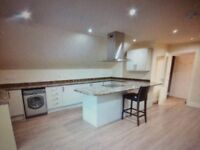 MODERN ONE BEDROOM FLAT FOR RENT-ALL BILLS INCLUDED-£595 PCM