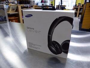 Ecouteurs avec fil SAMSUNG Level On