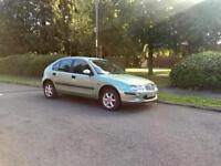 FULL ONE YEAR MOT - Cheap Rover 25 Family Hatchback / First Car