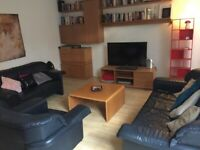 Room available in Battersea/Clapham in London