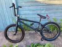 Top quality BMX 💎... £275 ONO