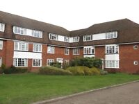 Excellent 2 Double Bedroom Flat In Sutton With Parking And Communal Gardens!!!!