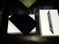 Ipad mini 2. 16gb WiFi. Space Grey