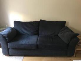 Sofas 2&3 Seater