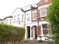 Immaculate Conversion Apartment Moments From Streatham BR Station - SW16