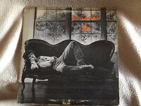 "ERIC JUSTIN KAZ - IF YOU'RE LONELY 12"" VINYL LP"