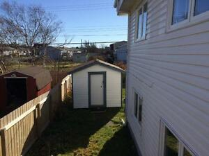 Newly renovated home in Mount Pearl St. John's Newfoundland image 5