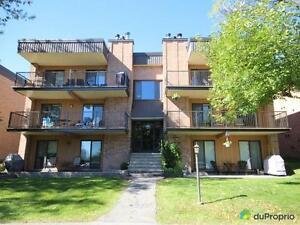 157 500$ - Condo à vendre à Hull Gatineau Ottawa / Gatineau Area image 2