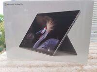 "NEW Surface Pro - Core i7 / 16g / 1 TB Swap a iMac 27"" Retina 3.8GHz 2TB Model"