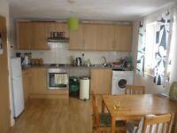 £650 PCM 2nd floor 2 Bedroom Flat To Let on Penarth Road, Grangetown, Cardiff, CF11 6NJ