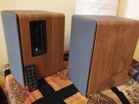 Edifier R1280DB Multimedia Bluetooth Speaker
