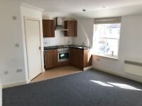 SB Lets are delighted to offer this good sized studio flat in prime location of Eastbourne