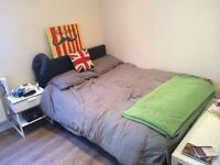 5 bedrooms at 2800 per month in total - ZONE 1 LONDON - BRICK LANE!!! E1