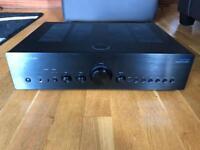 Cambridge Audio Azur 651a stereo amp