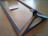 SONY KDL-48R553C TV BASE STAND ONLY