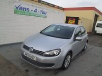 2009 vw golf diesel 42000 miles with history uk car mint car inside and out £5550 belfast derry
