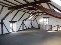 'TO LET' Self Contained Office Accommodation in Cottenham Cambridge