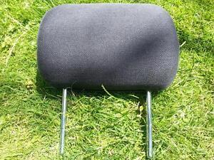 Headrest Kitchener / Waterloo Kitchener Area image 1