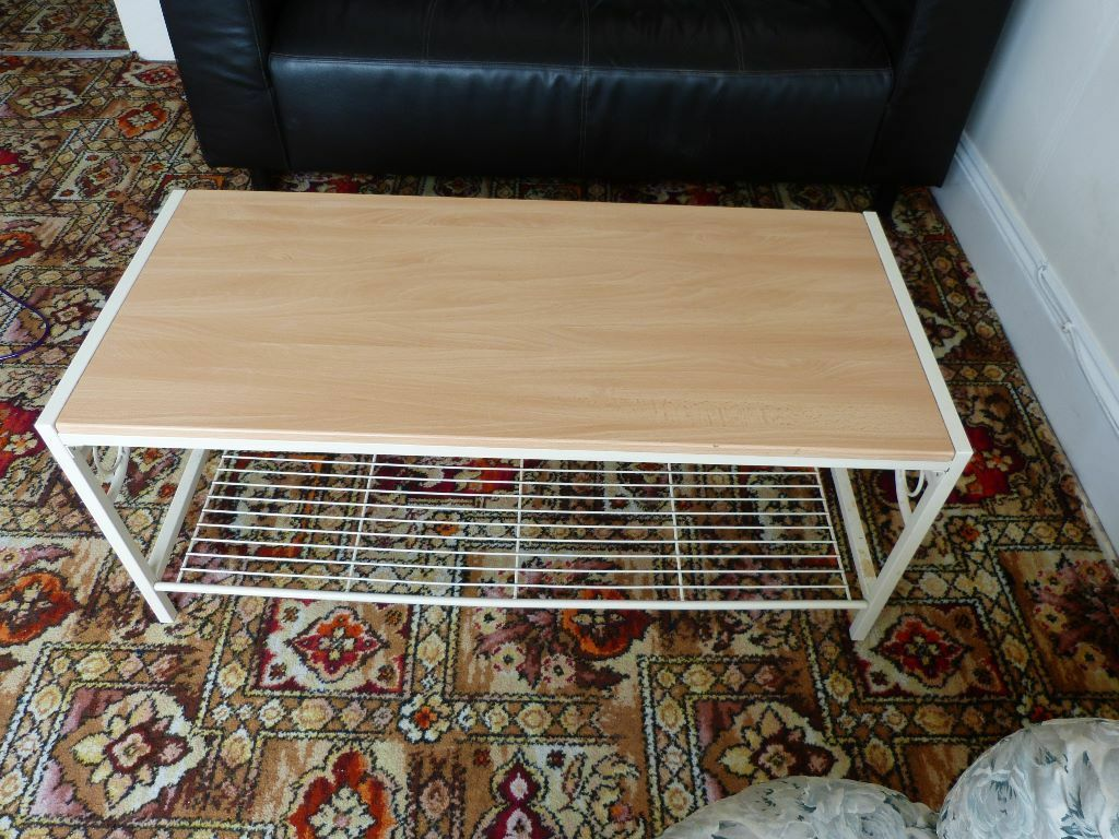 dining tables for sale in cornwall images