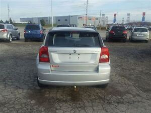 2010 Dodge Caliber SXT - FREE NEW WINTER TIRE PACKAGE London Ontario image 5