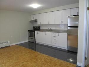 Renovated Bachelor ~ 5 min. bus to Kennedy Subway & GO Train!