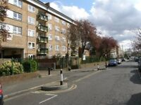 Modern, Large Two Double Garden Flat Moments to Stoke Newington Church Street & Clissold Park