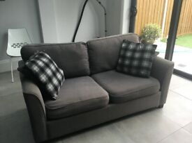 Sofa Bed Sofaworkshop
