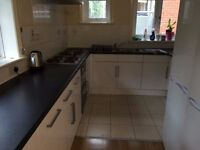 Refurbished 6 bedroom flat available for students