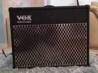 VOX AD50VT Combo Amplifier